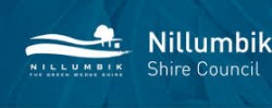 Nillumbik Shire Council logo