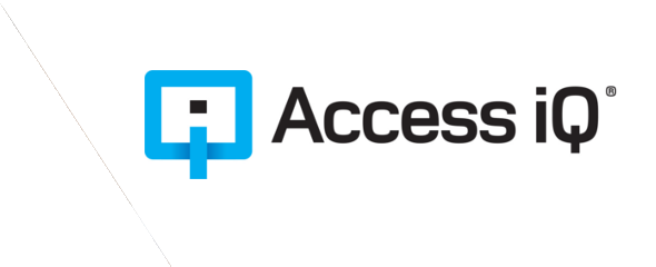 Access IQ logo